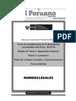 Separata Especial 1 Normas Legales 24-08-2014 [TodoDocumentos.info].pdf
