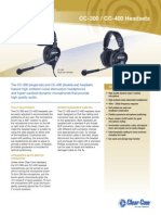 Clear-Com_CC-300-400_Headset_Datasheet.pdf