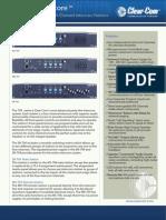 Clear-Com_MS-704_RM-704_SB-704_Datasheet.pdf