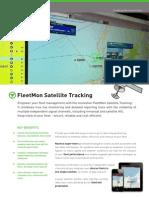 JCS FleetMon Satellite Tracking Brochure (1)