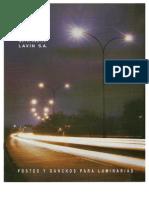 catalogo postes  Metalurgica Lavin [1].pdf