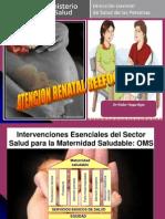 4 Atencion Prenatal Reenfocada Actualizado
