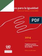 Pactos_para_la_igualdad_Sintesis_2014.pdf