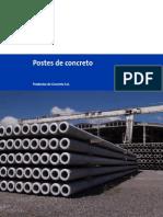 Catalogo_Postes[1].pdf