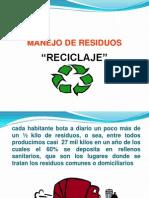 charlareciclaje-100701190238-phpapp02
