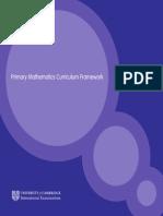 CIPP_MathsFramework
