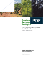 FundRestauraçaoEcologica