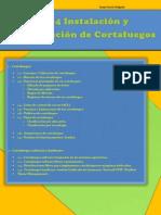 Ut04 Instalacion y Configuracion de Cortafuegos