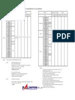 Palshipping (Luar France) (1)