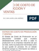 estadodecostodeproduccionyventas-130908172434-