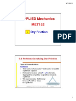 CH.6.2_Dry friction