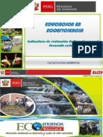ecoeficienciaindicadoresdegestinenero20104-110602161511-phpapp02