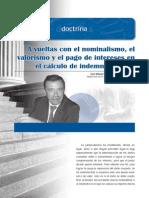 Jose Manuel Lopez Garcia Del a Serrana