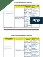 Formato Planes 2014