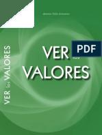 Ver Los Valores Antonio Gallo Armosino