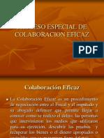 20.Proceso Colaboracion Eficaz