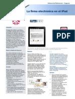Softpro Insurance Success Story Aia Es.pdf.PDF