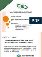 PPT_RESUMEN BPM (1)