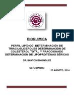 perfil lipidico.docx