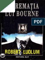 Robert Ludlum - Suprematia Lui Bourne [Ibuc.info]