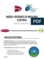 Presentacion_COMARTH