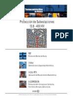 PROTECCION_DE_SUBESTACIONES.pdf
