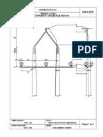 44 KV n_aerea_025[1].pdf