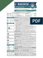 08.26.14 Game Notes.pdf