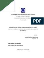 Informe 041213