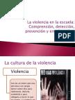 Violencia Esc