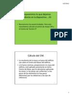 Uso Del Rnc 07 Pps 3b Cm y Cr y Derivas