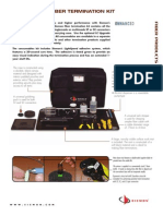 Ficha Tecnica Maletin Fibra Optica