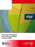 Apreciación estética.pdf