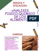 arinaypanificacionafa-140203204519-phpapp01
