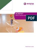 Acrifix®_Adesivi_per_Plexiglas