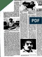 Articulo Ivan Guzman de Rojas