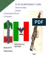 elfascismo-100424135240-phpapp02