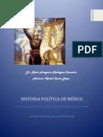 HISTORIA POLÍTICA DE MÉXICO.docx