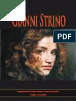 Gianni Strino