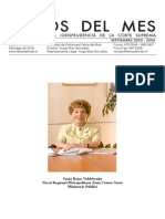 FALLOS_DOLO_EVENTUAL.pdf
