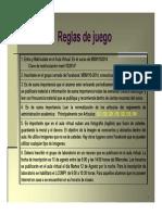 Reglas de Juego -  Ciclo II - 2014.pdf