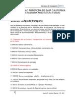 2 Linea Del Tiempo Del Transporte(1)