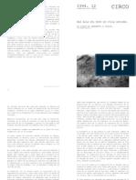1994_012.pdf
