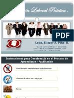Presentacion LOTTT 28-09-2012 UDEFA
