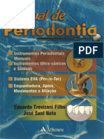 Páginas de MANUAL-DE-PERIODONTIA-EDUARDO-TRAVIZANI-BY-HUBERTT-LIMA-VERDE.pdf