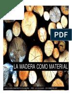 01 Modulo 1b-Maderas