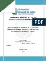 Proyecto de Investigacion (Inga y Rojas) (1)