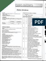 Equipo Electrico--Ford Ka Manual de Taller 44