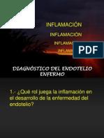 ATERIOSCLEROSIS PCRu