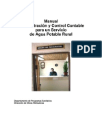 Manual_Administrativo_Contable APR.pdf